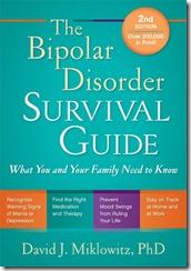 bipolar-book-cover