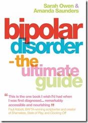 bipolar-disorder-9781851686049