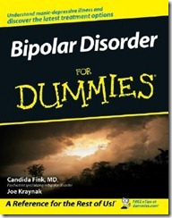 Bipolar-Disorder-for-Dummies-9780764584510